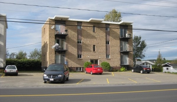 Income property for sale, Grand-Sault